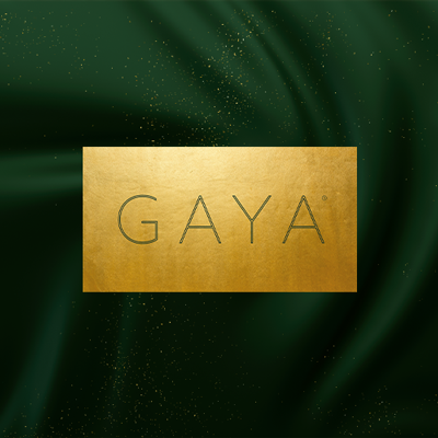 GAYA coffee
